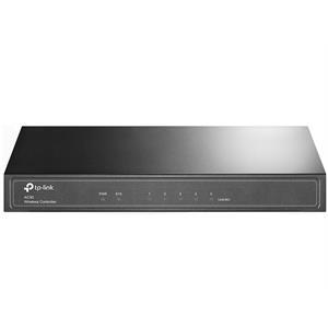 Imagen de TP-LINK AC50 10,100Mbit/s pasarel y controlador