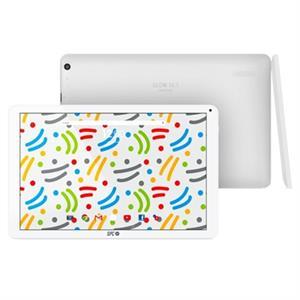 """Imagen de SPC Tablet 10,1"""" IPS QC 1GB RAM-8GB Blanca"""