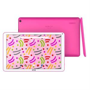 """Imagen de SPC Tablet 10,1"""" IPS QC 1GB RAM-8GB Rosa"""