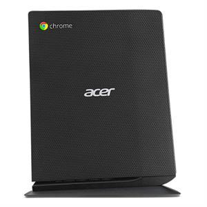 Picture of CXI2 CM3215 2G 16G SSD/VESAKit/Chrome