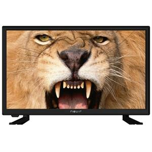 "Imagen de Nevir 7418 TV 20"" LED HD USB DVR 12V HDMI Negra"