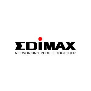 Imagen de Edimax ES-3308P Conmutador de red no administrado Fast Ethernet (10/100) Negro switch