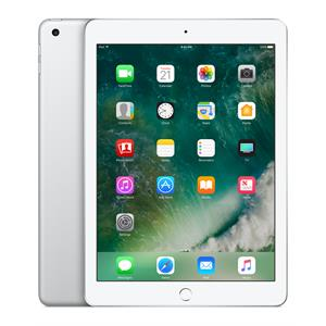 Imagen de Apple iPad MP2G2TY/A Wi-Fi 32GB Silver