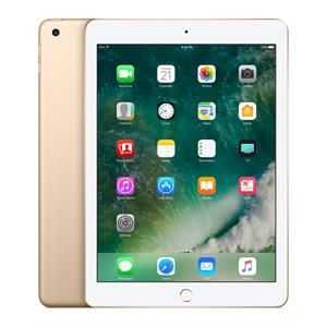 Imagen de Apple iPad MPGT2TY/A Wi-Fi 32GB Gold