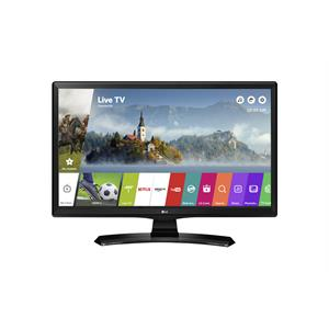 "Imagen de 24MT49S-PZ/24"" WIFI Smart TV Web OS"