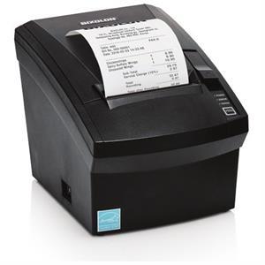 Picture of Bixolon Impresora Tickets SRP-300II USB+Paralelo