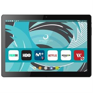 """Imagen de Brigmton 10"""" Tablet IPS HD 3G 16GB 2GB BTP1022N"""