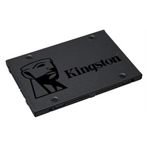 "Imagen de Kingston Technology A400 120GB 2.5"" Serial ATA III"