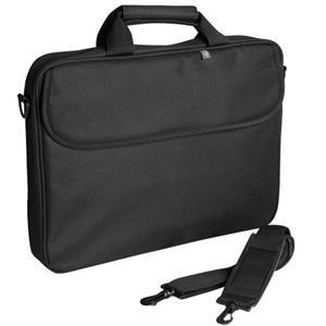 "Imagen de Tech air TANB0100 15.6"" Maletín Negro maletines para portátil"