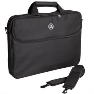 "Imagen de Tech air TANZ0140 15.6"" Maletín Negro maletines para portátil"