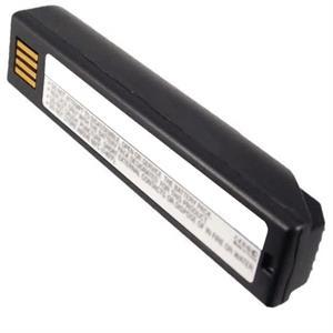 Imagen de Honeywell BAT-SCN01 batería recargable