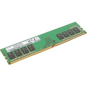 Imagen de MEMORIA SAMSUNG UDIMM (1.2V) 8GB DDR4 PC2400