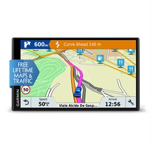 "Imagen de GARMIN DRIVESMART 61  SE 6,95"" Mapas Gratis Bluet."