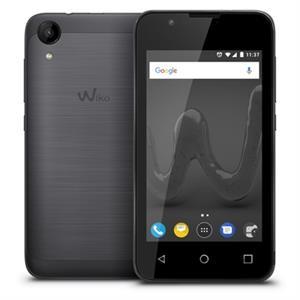 "Imagen de Wiko SUNNY 2 4"" WVGA Q1.2GHz 8GB Negro"