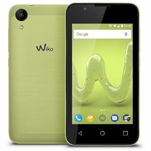 "Imagen de Wiko SUNNY 2 4"" WVGA Q1.2GHz 8GB Lima"