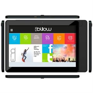 """Picture of Billow Tablet 10"""" HD IPS X101BV QC  8GB Negro"""