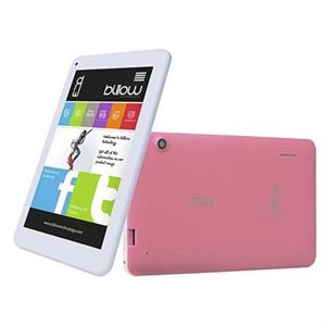 """Picture of Billow Tablet 7"""" IPS X701PV2 QC  8GB Rosa"""