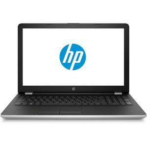"""Imagen de PORTÁTIL HP 15-BS022NS - I7-7500U 2.7GHZ - 8GB - 1TB - AMD RADEON 530 2GB - 15.6""""/39.6CM HD - DVD RW - HDMI - WIFI AC - BT - 2XUSB3.1 - W10 HOME"""