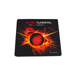 Imagen de Mars Gaming MMP0 Multicolor alfombrilla para ratón
