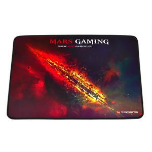 Imagen de Mars Gaming MMP1 Multicolor alfombrilla para ratón