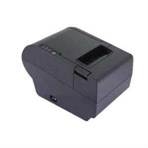 Imagen de Posiflex Impresora Tickets PP-8900UN USB+RS232+Eth