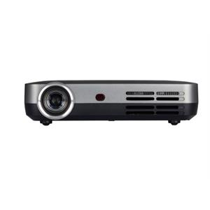 Picture of OPTOMA B2B AND INSTALLATION PROJECT ML330 GREY 1280X800 16:10 20000:1 USB/HDMI