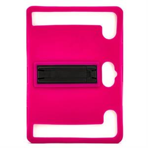 "Picture of X-One Funda TPU Universal 10"" Rosa"