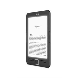"Imagen de SPC 5609N eBook Reader Dickens Light 6"" 8GB"