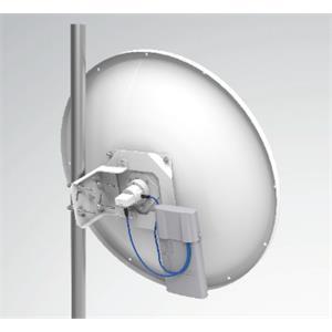 Imagen de Mikrotik mANT30 RP-SMA 30dBi antena para red