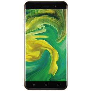 """Picture of INNJOO FIRE 4 5"""" HD IPS Q1.3GHz 16GB 4G Oro"""