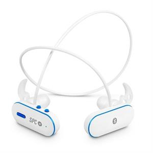 Imagen de SPC Auricular Bluetooth sport lightwear