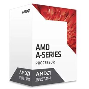 Picture of AMD A8 9600 3.40GHZ SKT AM4 2MB 65W PIB