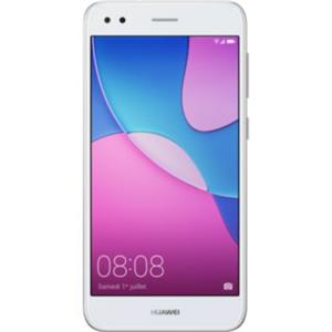 Picture of Huawei Y6 Pro 2017 Silver