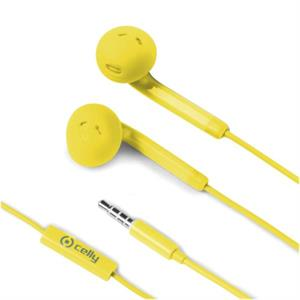 Picture of AURICULARES STEREO LIMON