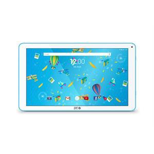 Imagen de SPC BLINK 8GB Azul tablet