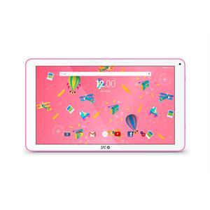 Imagen de SPC BLINK 8GB Rosa tablet