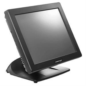 Picture of Posiflex TPV 15'' Táctil Quad Core-SSD 64GB-4G/W10