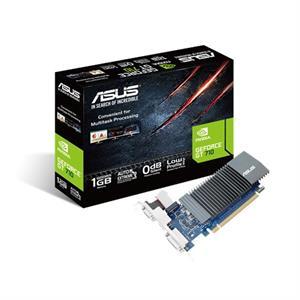 Imagen de Asus1GB D3 X 710-SL                    R