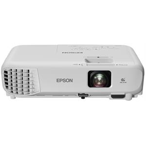 Picture of EPSON EB-S05 Projector