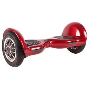 Imagen de Brigmton BBOARD-100 Scooter Electrico Rojo