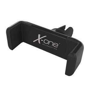 Picture of X-One SAS1000B Soporte universal smartphone Neg