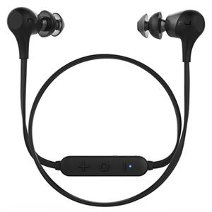 Imagen de Optoma Auriculares NuForce BE 2 bluetooth