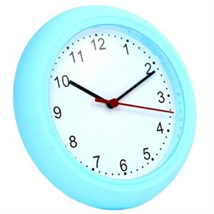 Picture of PLATINET PZSUBL Reloj Pared Azul