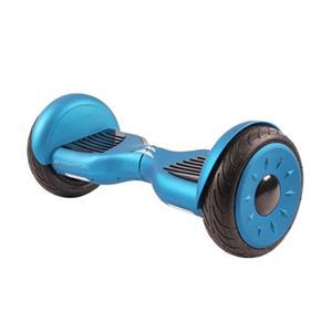 "Imagen de Brigmton BBOARD-101 Scooter 4400mAp BT 10"" Azul"