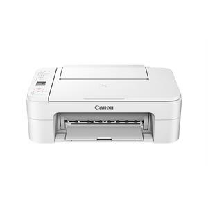 Imagen de Canon PIXMA TS3151 4800 x 1200DPI Inyección de tinta A4 Wifi
