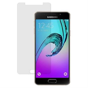 Picture of X-One cristal templado Samsung A3 2017