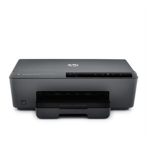 Imagen de HP Officejet 6230 ePrinter Color 600 x 1200DPI A4 Wifi impresora de inyección de tinta