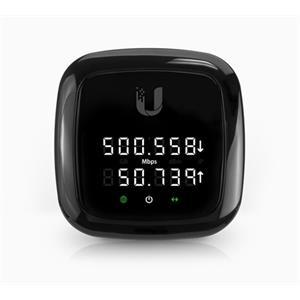 Imagen de Ubiquiti Networks UFiber Nano G 1000Mbit/s pasarel y controlador
