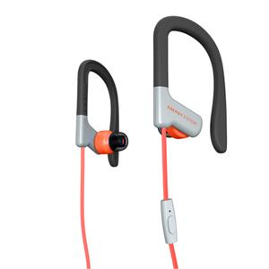 Picture of Energy Earphones Sport 1 Red