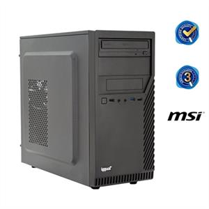 Picture of iggual PC ST PSIPCH222 G4400 4GB 120SSD sin SO